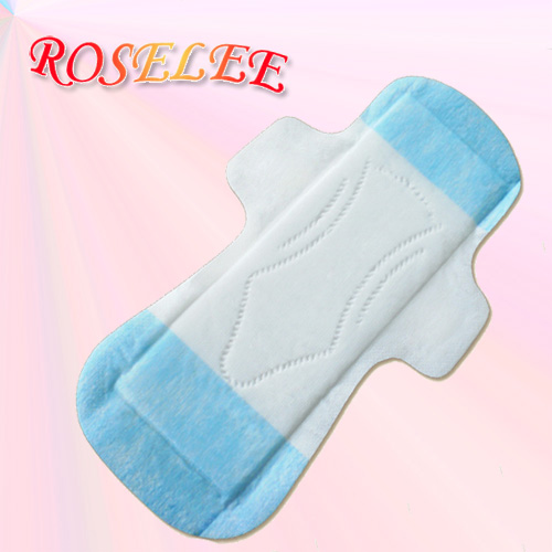 High Quality Night Sanitary Napkins